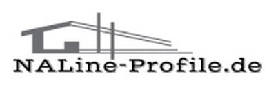 NALine Profile-Logo